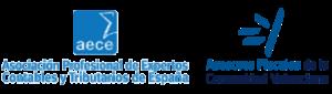 Asociación Profesional de Expertos Contables y Tributarios España y Asesores Fiscales de la Comunidad Valenciana
